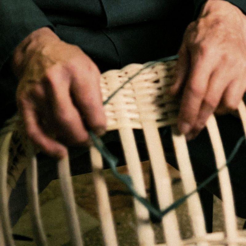 Ohranjanje tradicije rokodelstva tudi z novim projektom Roko-delci