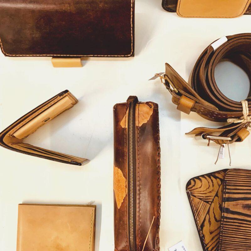 Decembrska prodajna razstava rokodelskih izdelkov